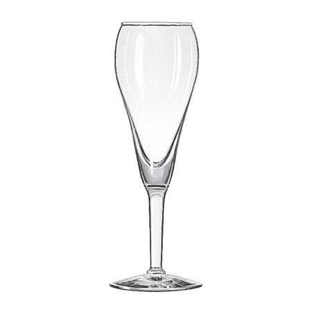 Citation Gourmet™ Tulip Champagne 6 oz (08 Champagne)
