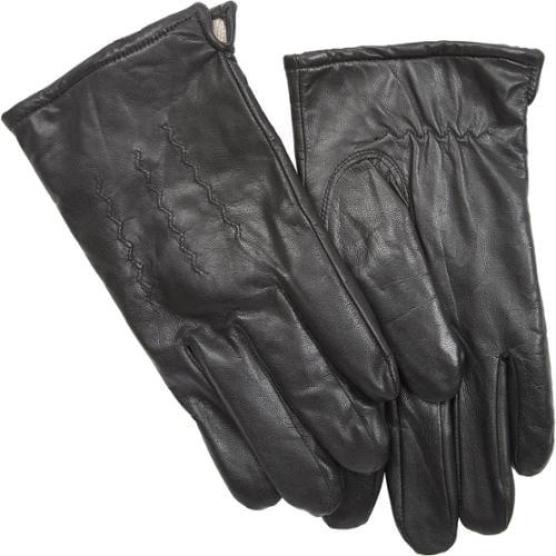 Rocky 0707310 Men's Lambskin Leather Gloves
