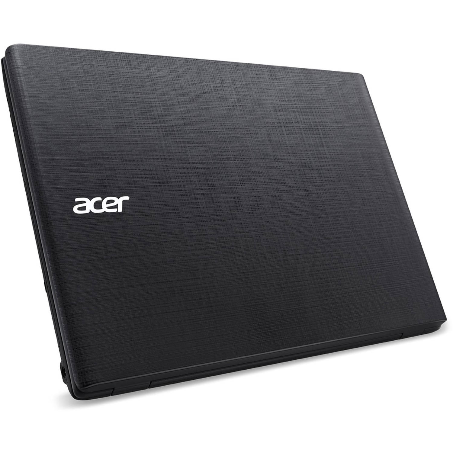 "Acer Black 17.3"" TravelMate P278 TMP278MG788Z Laptop PC with Intel Core i7-6500U Processor, 8GB Memory,... by Acer"