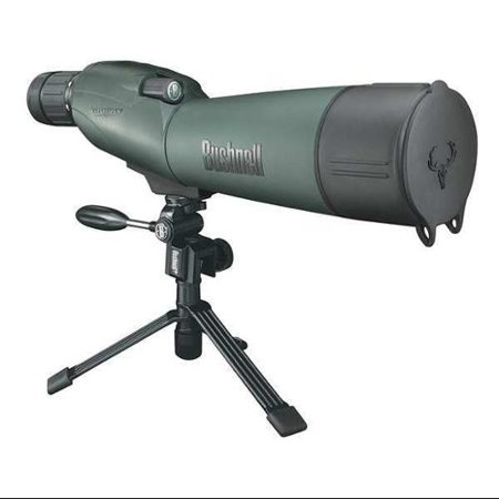 BUSHNELL 786520 Scope, Magnification 20 to 60 x 65