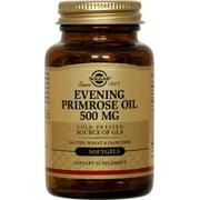 Best Naturals Oregano Oil  Mg  Ct