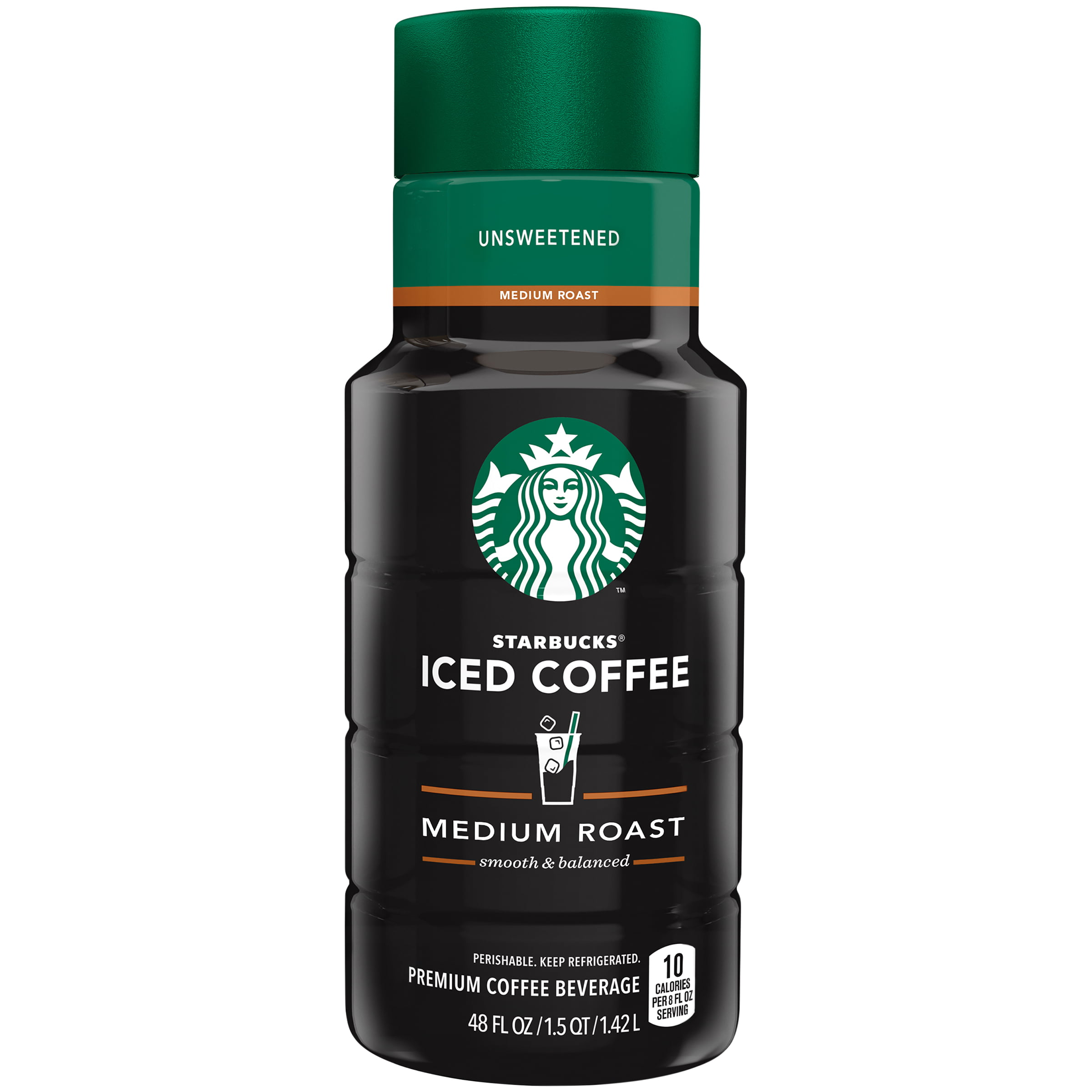 Image result for starbucks iced coffee walmart