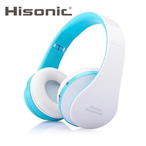 Bose bluetooth earphones wireless - wireless workout earphones white