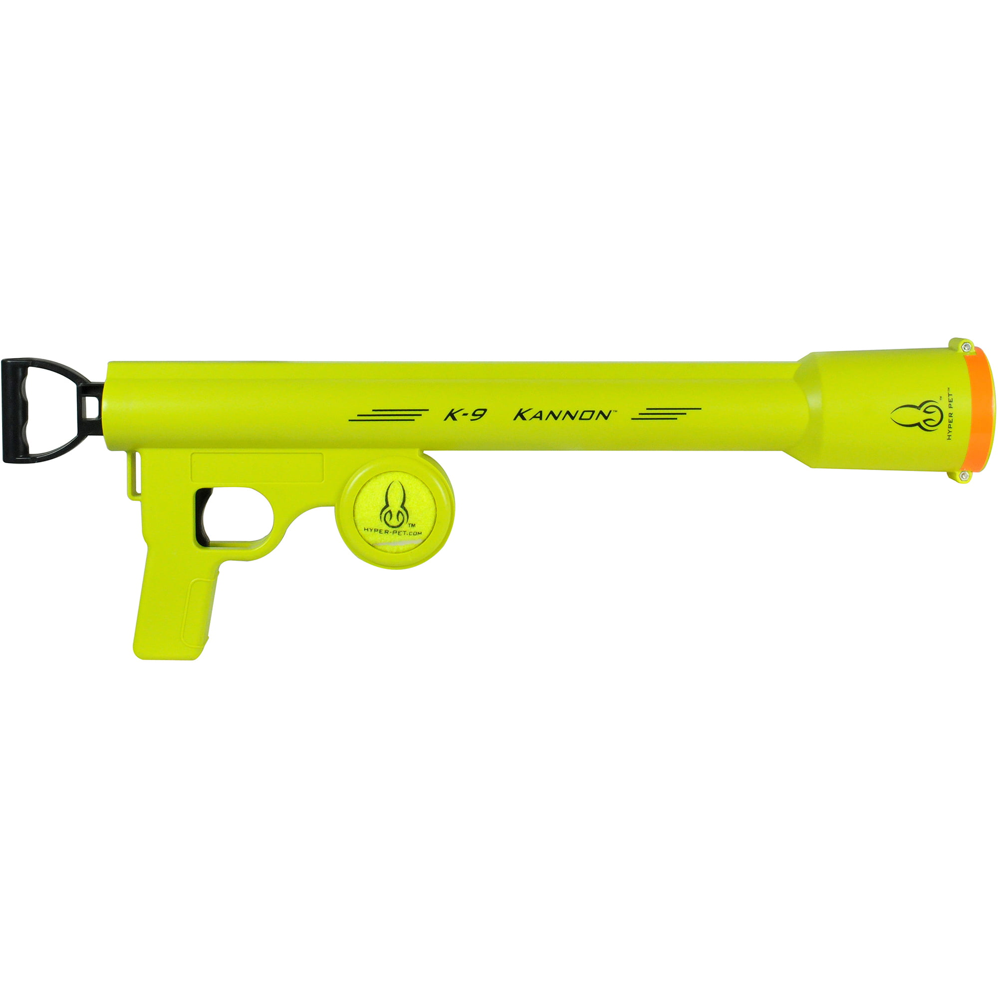 Hyper Pet K-9 Kannon Dog Toy by HYPER PET PRODUCTS