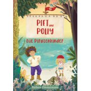 Piet und Polly - eBook