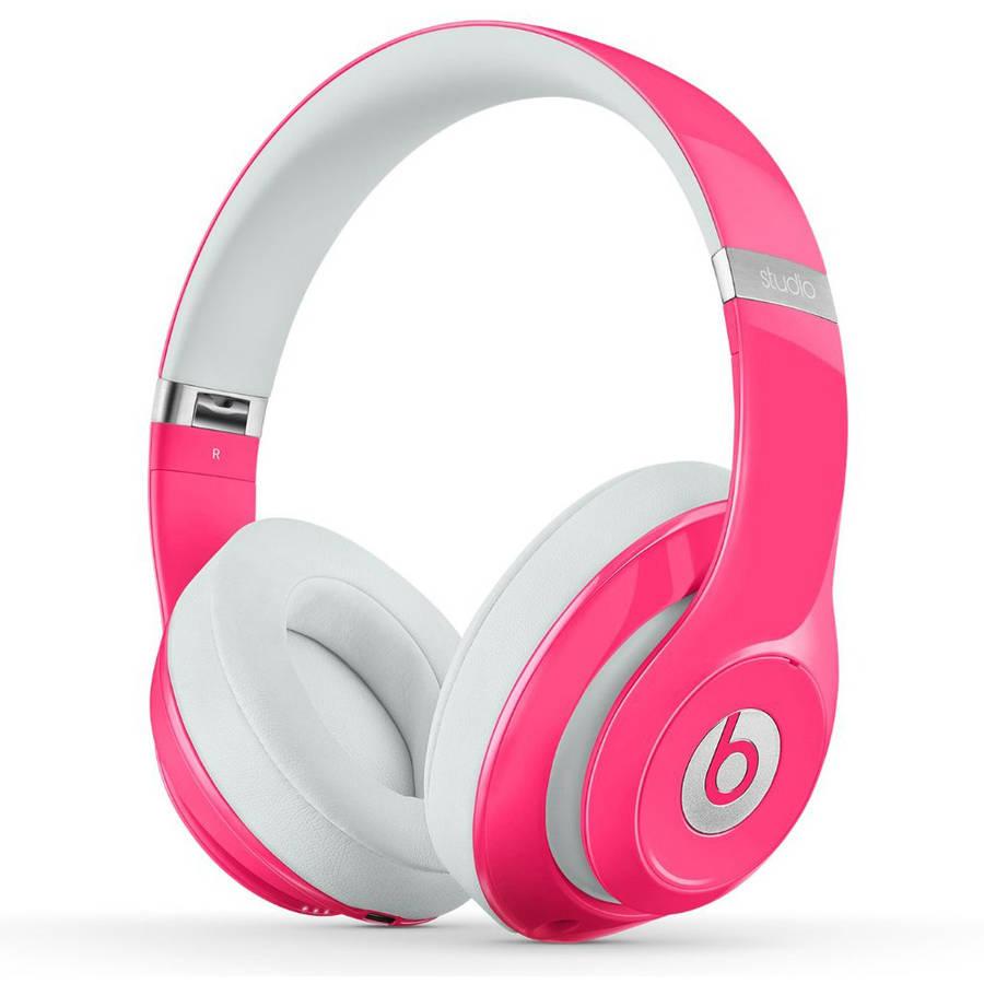 Audifonos Auriculares con cable reformados Beats by Dr. Dre Studio 2.0 + Beats by Dr. Dre en Veo y Compro