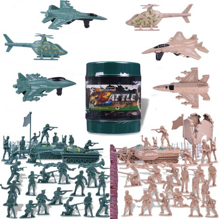 Army toy soldiers military world war 2 ww ii parties combat toys for army toy soldiers military world war 2 ww ii parties combat toys for kids cjristmas special gumiabroncs Image collections