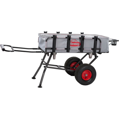 Berkley Fishing Cart by Berkley
