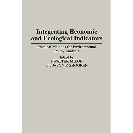 arctic environmental modernities from the age of