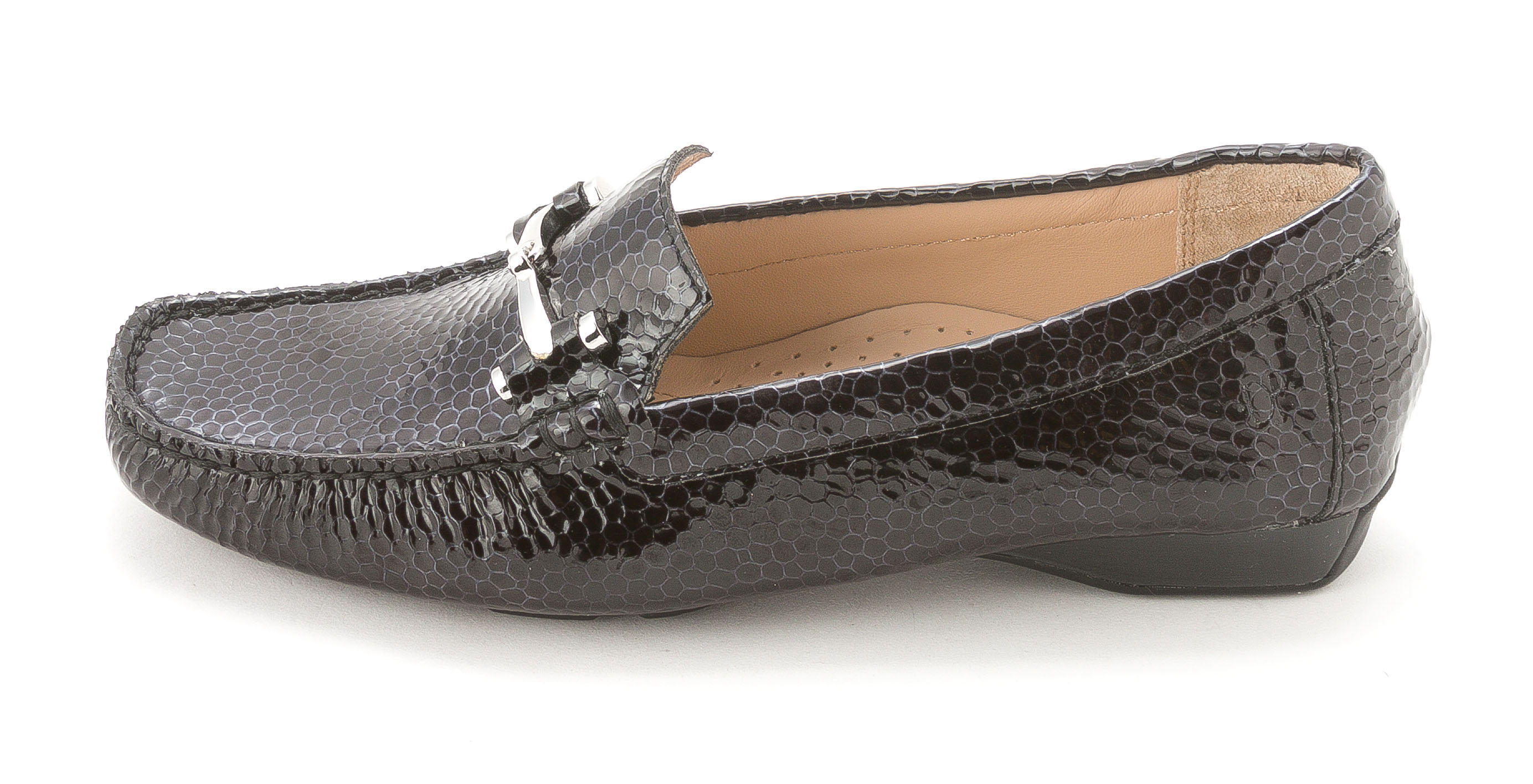 Donald J Pliner Loren Loafer by Donald J Pliner