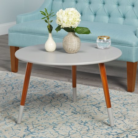 Sara Coffee Table, Multiple Colors