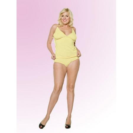 - French Cut Bikini Sun 2X