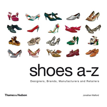 Shoes A Z  Designers  Brands  Manufacturers And Retailers