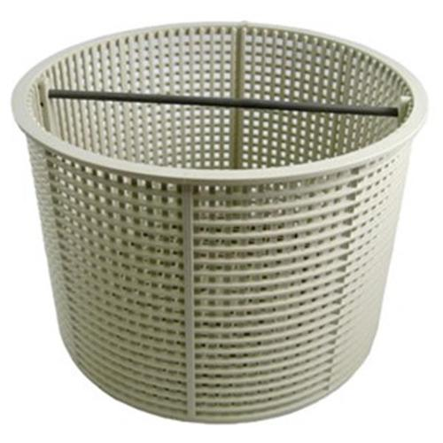 Pentair Rainbow Basket, OEM, Vac-Mate style 1075-1086 Skimmer Part # R38012