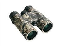 Bushnell Powerview Binoculars, Realtree AP, 10x42 by Bushnell
