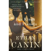 For Kings and Planets : A Novel