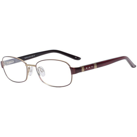 Sophia Loren Luxury Womens Prescription Glasses M251