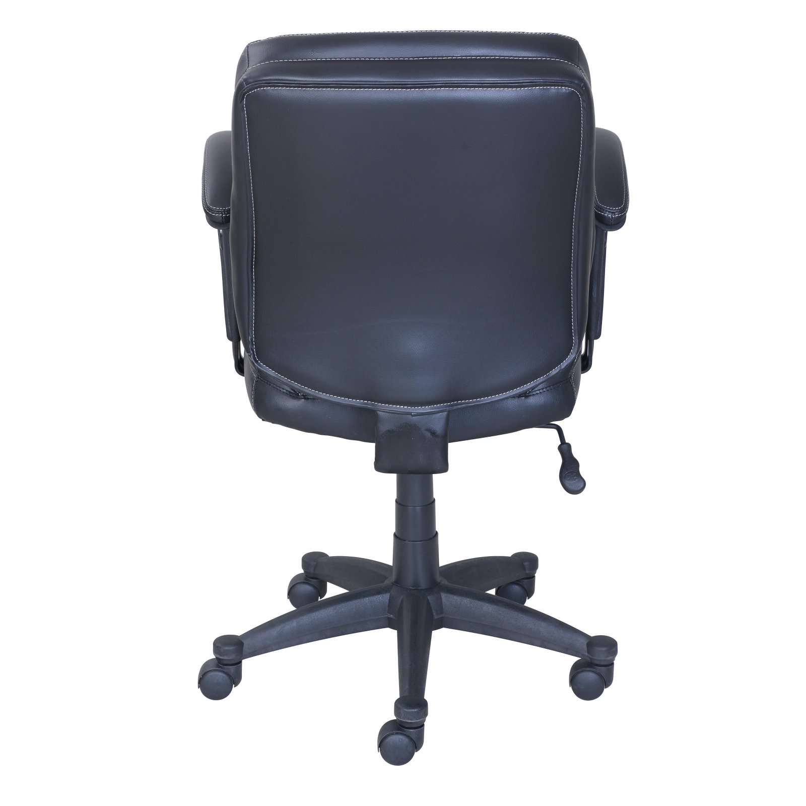 Serta Works Executive fice Chair with AIR Technology Walmart