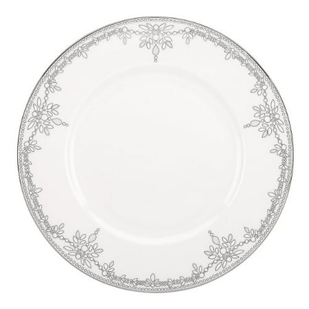 Marchesa Empire Pearl Dinner Plate