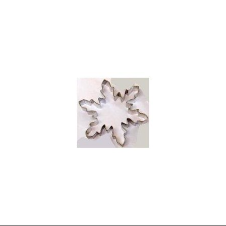 Snowflake Cookie Cutter - RM 5