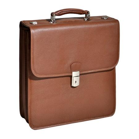 McKlein USA Ashburn Laptop Case