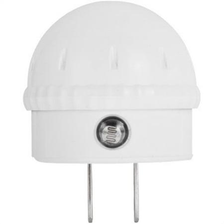 - Globe Electric 8950501 LED Directional Night Light