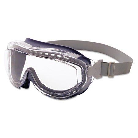 - Honeywell Uvex Flex Seal Goggles
