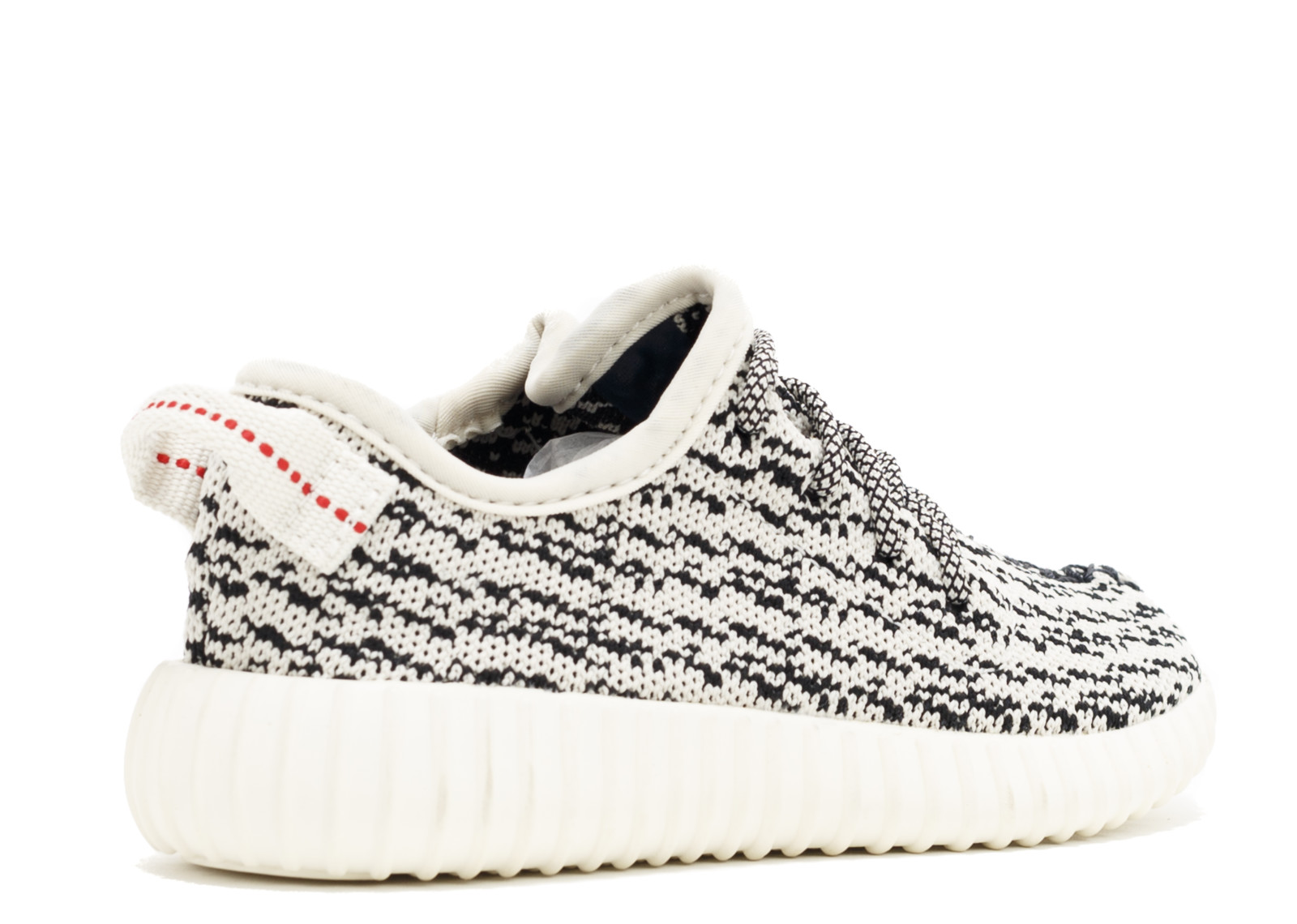 sports shoes 26517 96ea5 YEEZY BOOST 350 INFANT 'TURTLE DOVE' - BB5354