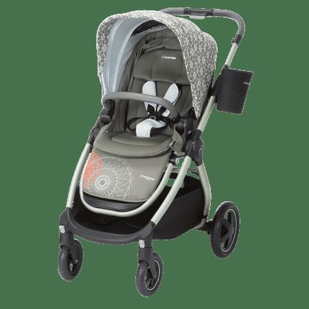 Maxi Cosi Adorra Modular Stroller