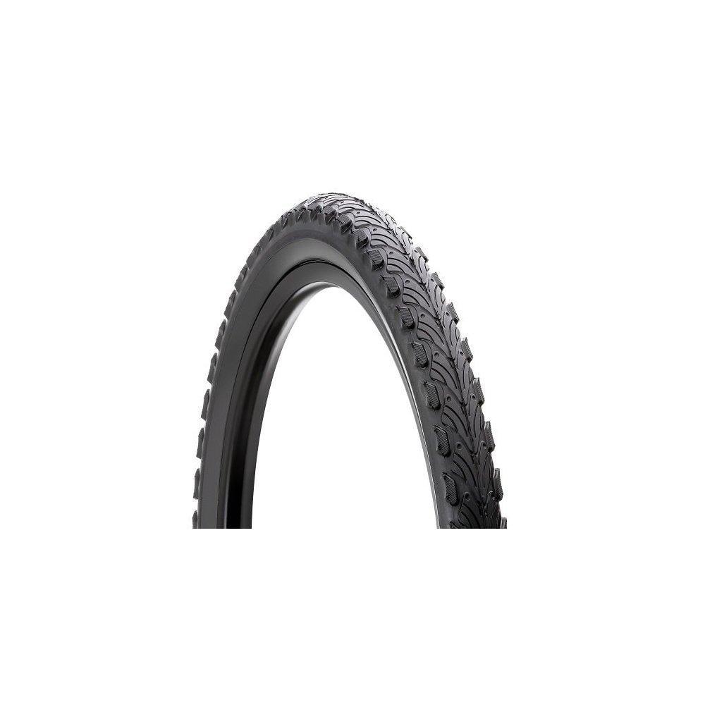 Schwinn Pavement Bike Tire Black 20 X 1 95 Inch Walmart Com
