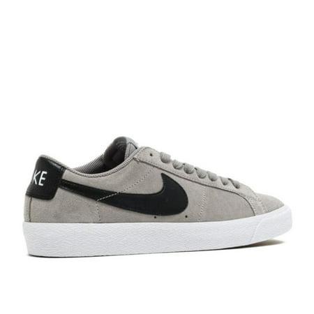 new product f91e9 22963 Nike - Men - Nike Sb Blazer Zoom Low - 864347-009 - Size ...