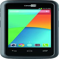 Android Tablets - Walmart com