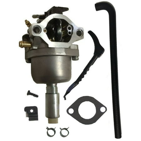 D110 Ap (For Briggs & Stratton intek Carburetor fits John Deere LA125, D110 lawn)