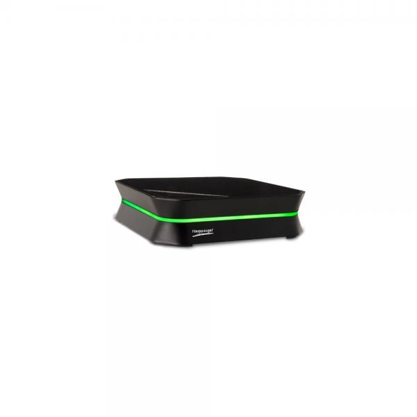 Hauppauge HD PVR 2 Gaming Edition High Definition Game Ca...