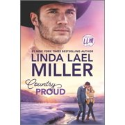 Painted Pony Creek, 2: Country Proud (Paperback)