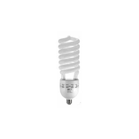 replacement for halco cfl105 50 coil twist spiral replacement light