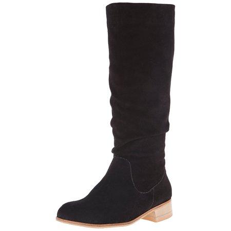 Women's Joan Slouch Boot