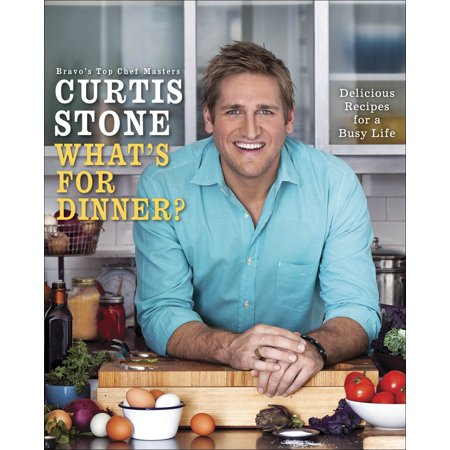 What's for Dinner? : Delicious Recipes for a Busy Life: A Cookbook - Potatoes Recipes Halloween Dinner