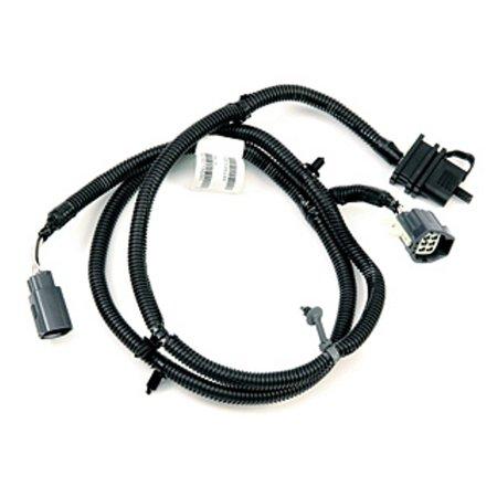 Genuine OE Mopar Trailer Tow Wiring Harness 82212455AD on