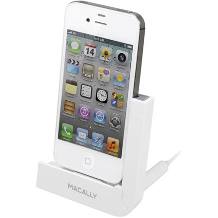 Iphone Charging Dock Walmart