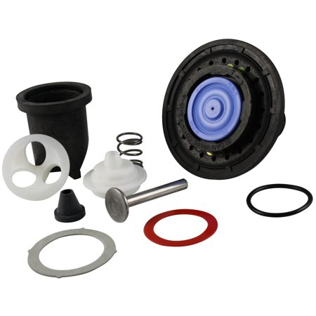 1.6 Gpf Closet Flushometer (Sloan 3317012 Regal Rebuild Kit 2.4 GPF for Closet Flushometer)