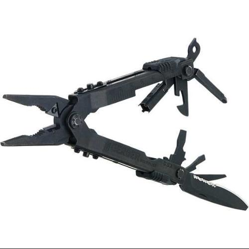 Gerber Multi-Tool, Stainless Steel, 30-000513