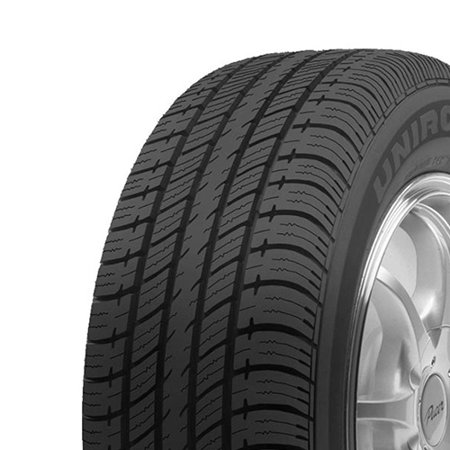 Uniroyal tiger paw touring a/s P235/50R18 97V bsw all-season tire