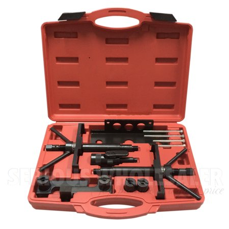 New For Volvo Camshaft Tool Safe And Useful Correct Installation Easy Operation