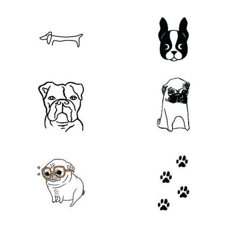 tattoos massage doggy style