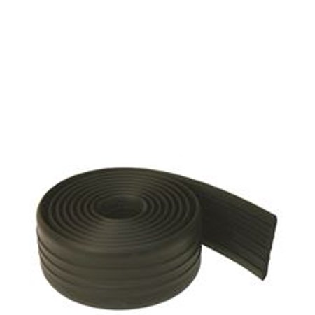 Frost King Garage Door Threshold Black Garage Door Threshold Seal