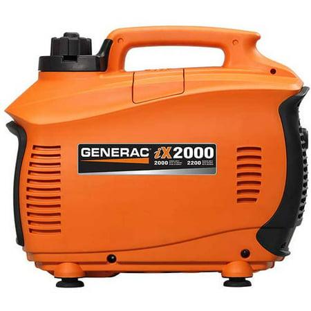 Best Generator Reviews – Consumer Reports