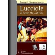 Lucciole - eBook