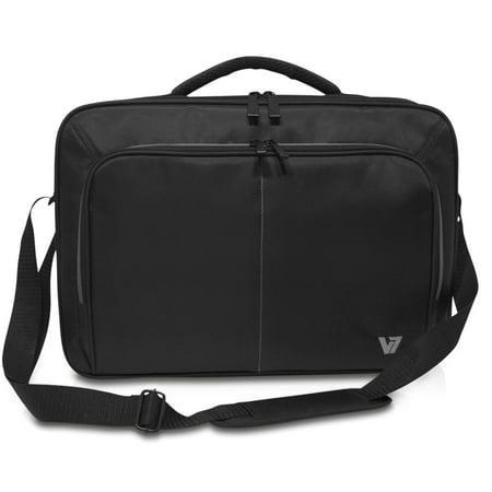 Ccv21 9N 16  Vantage 2 Frontload Laptop Case 16 Inch Vantage2  Ship From America