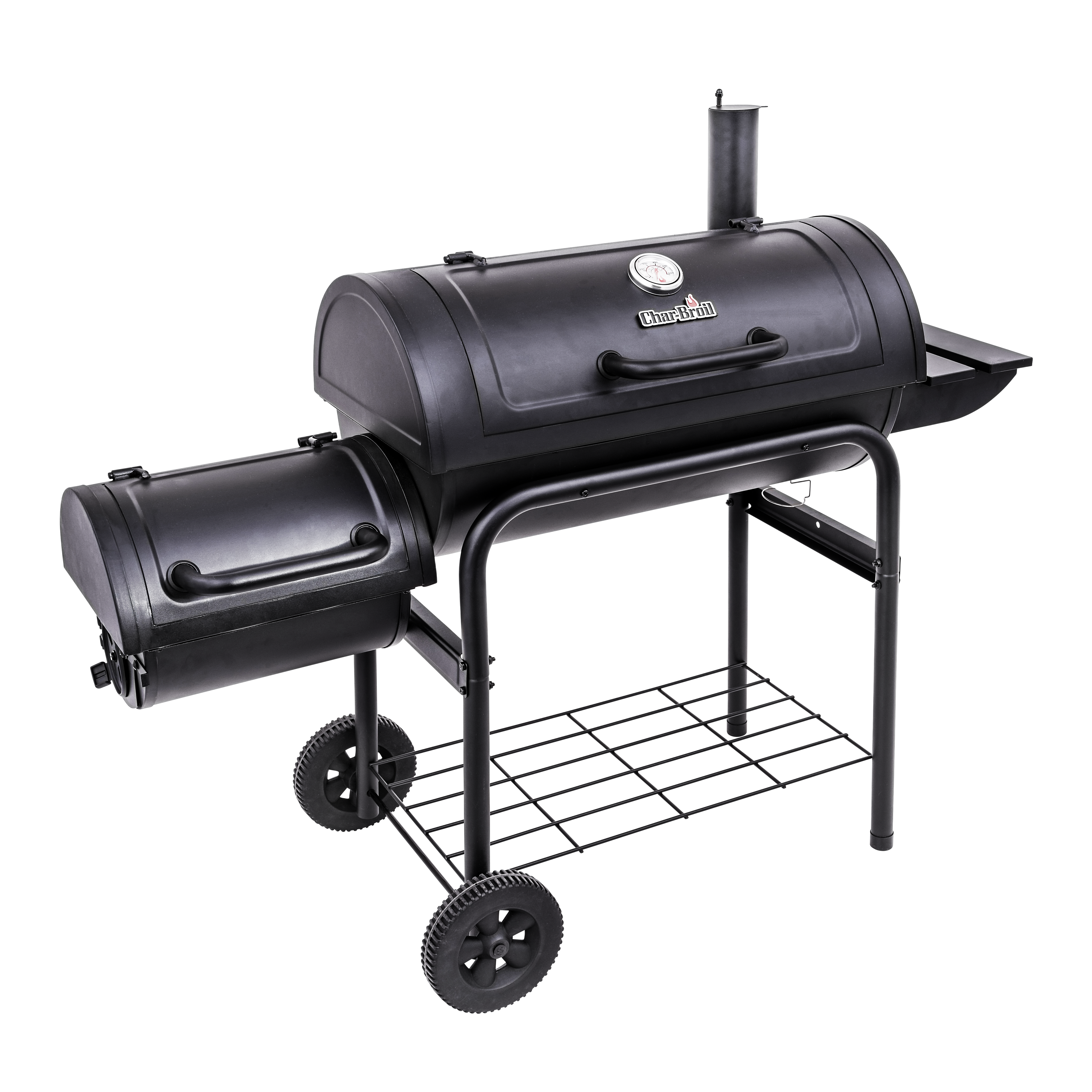 "Offset Smoker 30"" NEW!"
